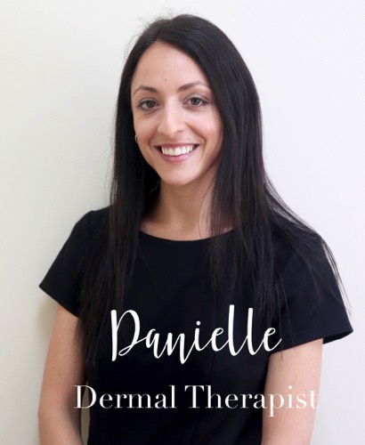 daniella-dermal-therapist