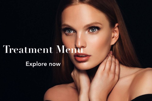 skin-treatment-menu
