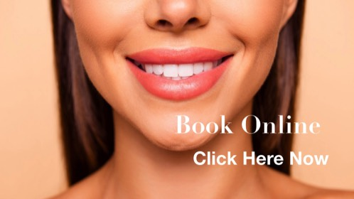 lip-augmentation-melbourne